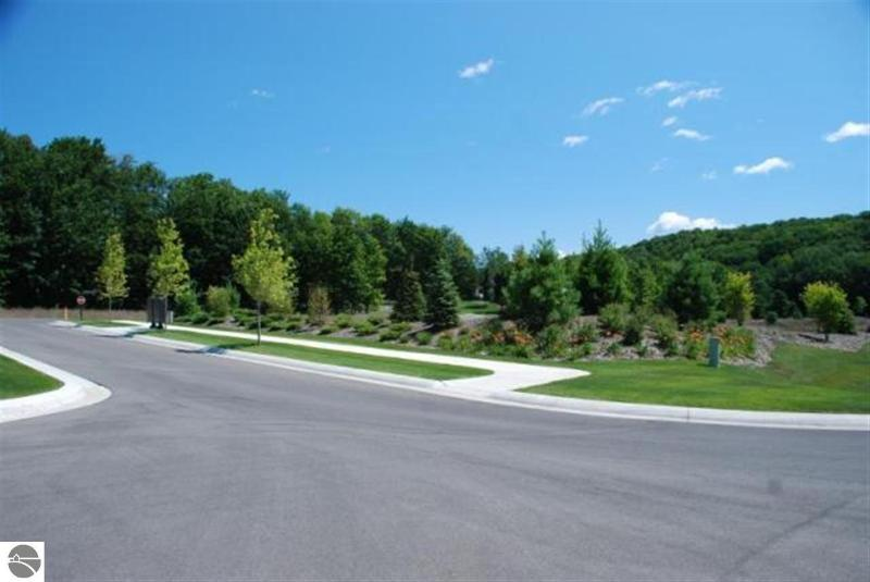 Listing Photo for Lot 55 Leelanau Highlands
