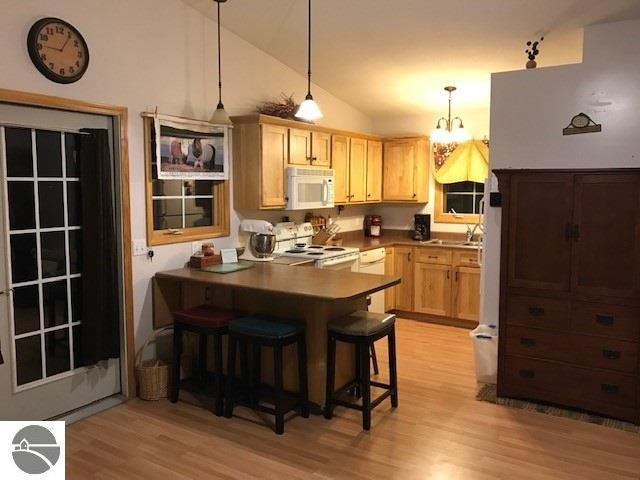 Listing Photo for 2691 E Workman Road