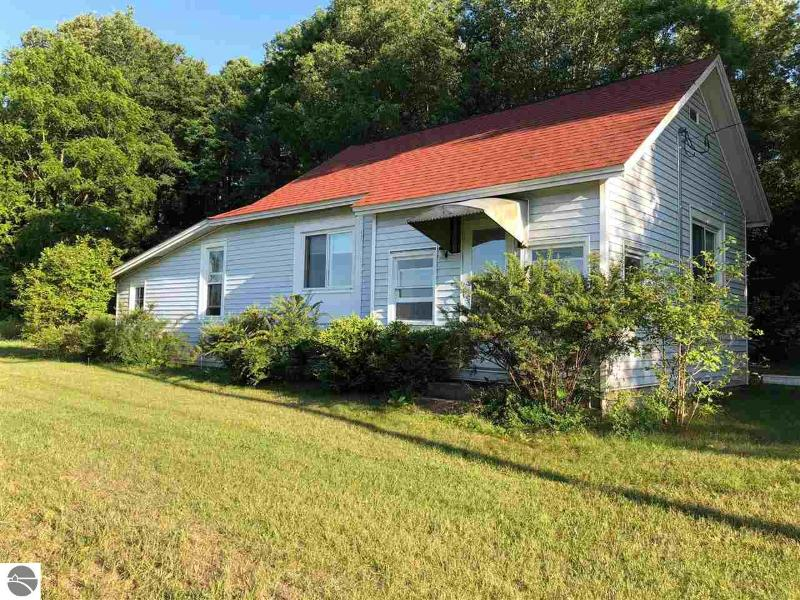 Listing Photo for 7325 Chief Road