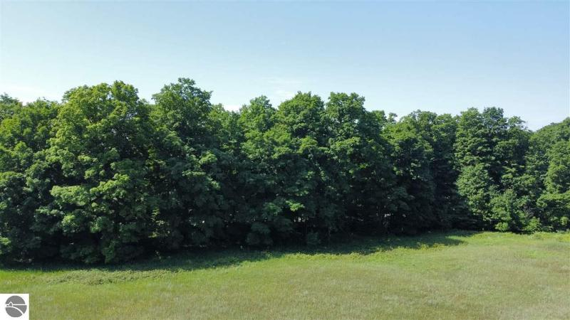 Listing Photo for #21 Whitetail Drive
