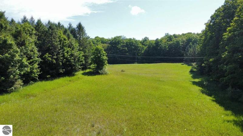 Listing Photo for #30 Whitetail Drive