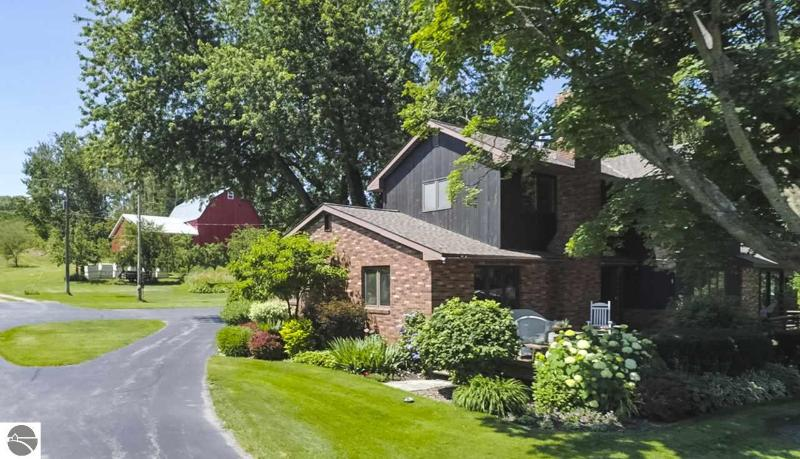 Listing Photo for 15259 Smokey Hollow Road