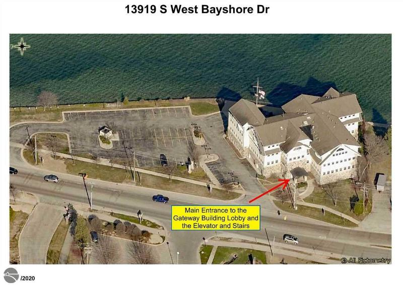 Listing Photo for 13919 S West Bayshore Drive