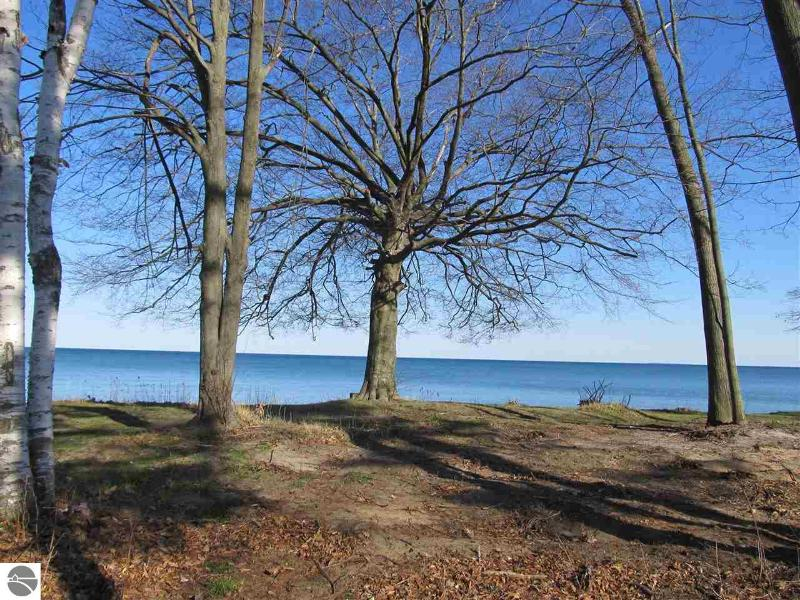 Listing Photo for 00 Bay Shore Drive
