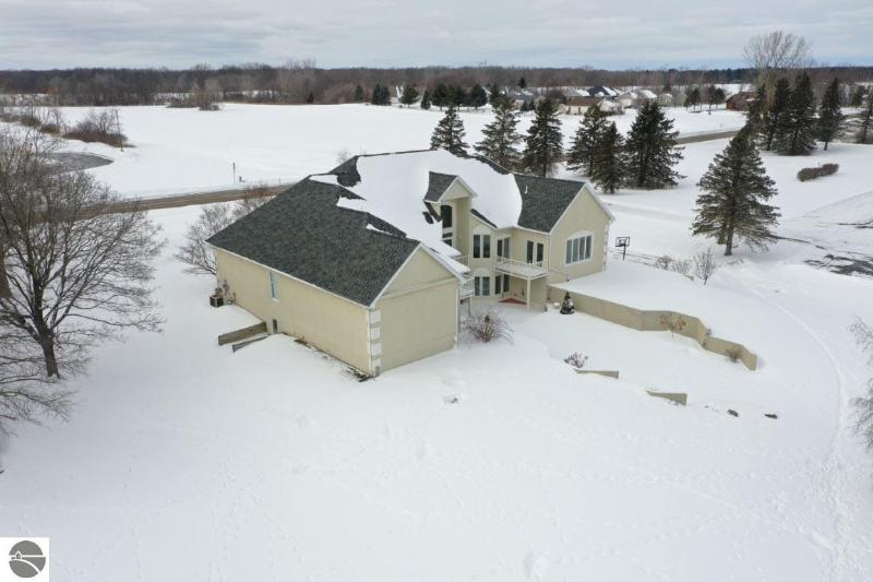 Listing Photo for 540 N Luce Road