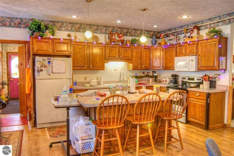 Listing Photo for 6901 Mission Ridge