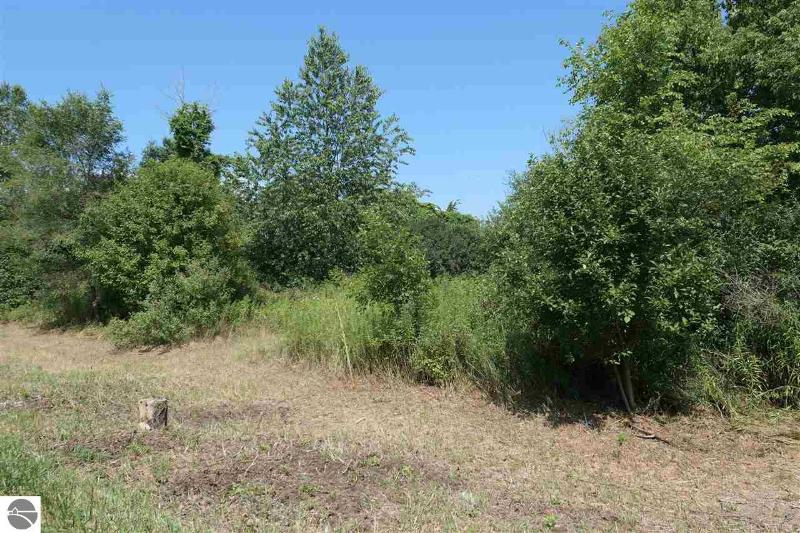 Listing Photo for TBD Corvallis Drive