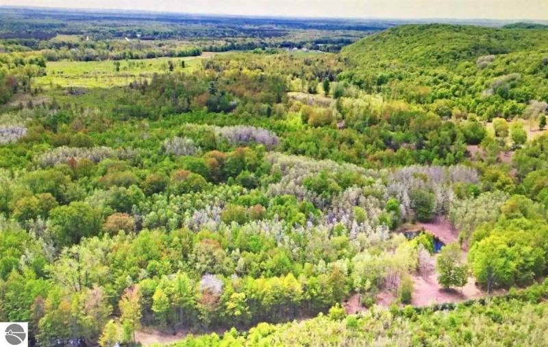 Listing Photo for 103 Ac. S Thompsonville Highway