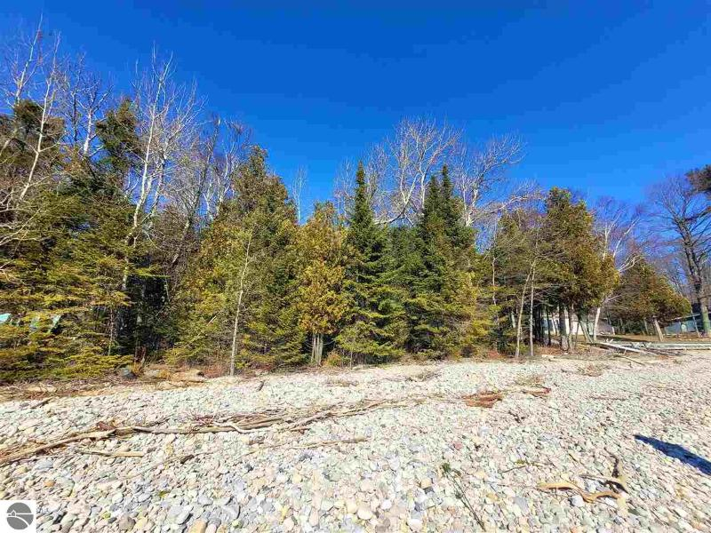 Listing Photo for Lot #32 Timberlane Drive