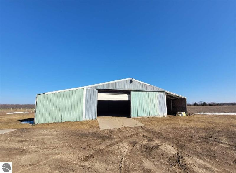 Listing Photo for 474 NE County Road 571