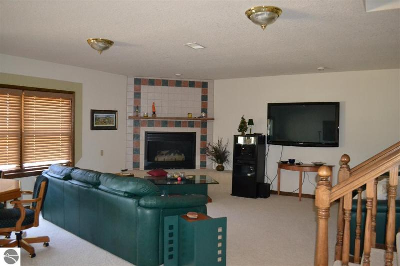 Listing Photo for 5959 Cedar Lake Road