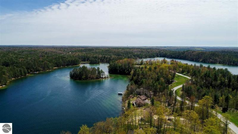 Listing Photo for Lot X 2664 Yellow Birch Lane
