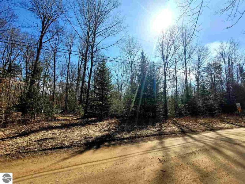 Listing Photo for Lot 71 & 72 Timber Lane Drive