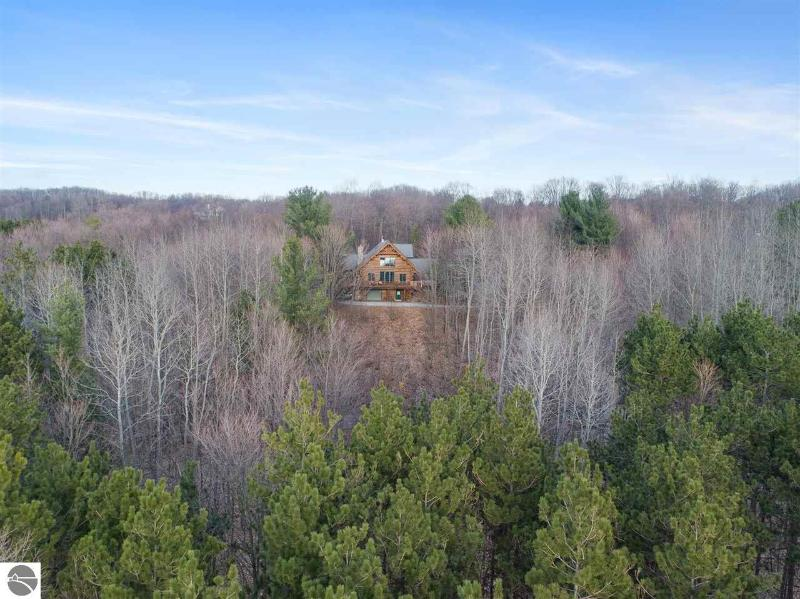 Listing Photo for 4857 Valley View Road
