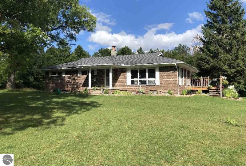 Listing Photo for 1101 S 29 Road