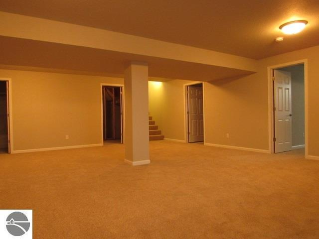 Listing Photo for 1725 Chippewa Way
