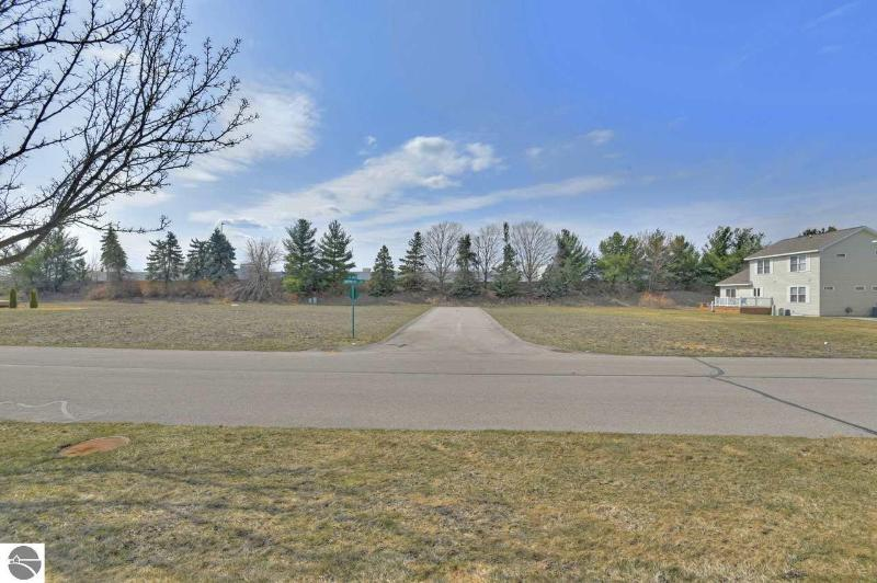 Listing Photo for 2806 Opal Court
