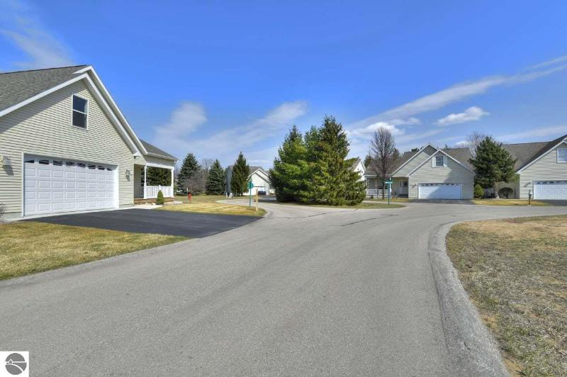 Listing Photo for 2875 Jade Lane