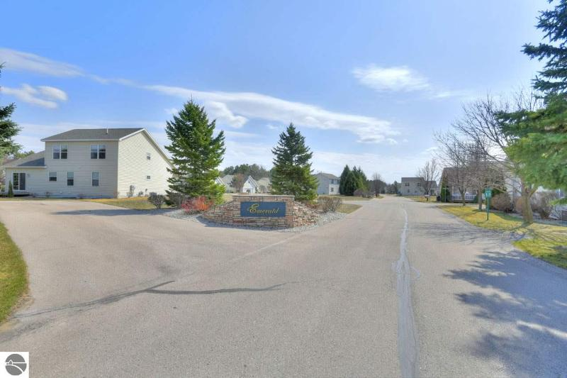 Listing Photo for 2795 Garnet Court