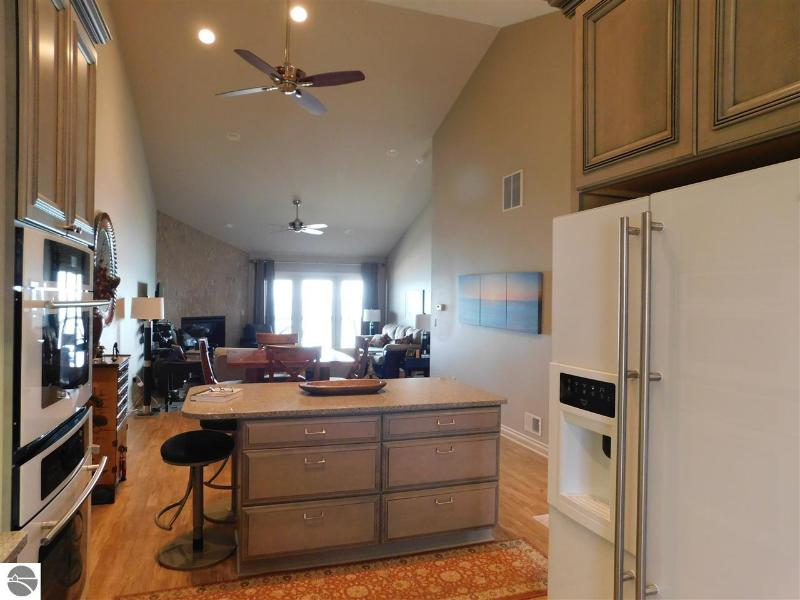 Listing Photo for 6520 N US-23