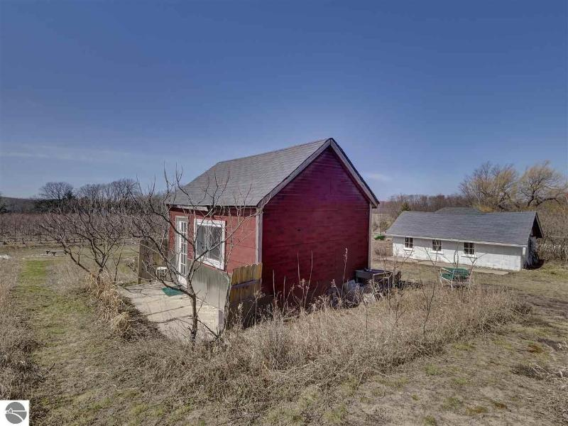 Listing Photo for 10487 Covey Road