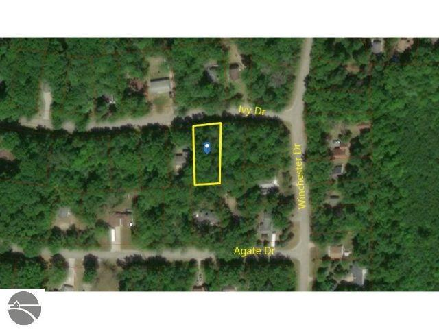 Listing Photo for Lot 242 Ivy Drive