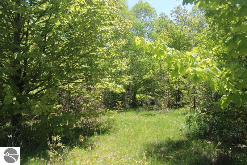 Listing Photo for Lot 41 N Shores Court