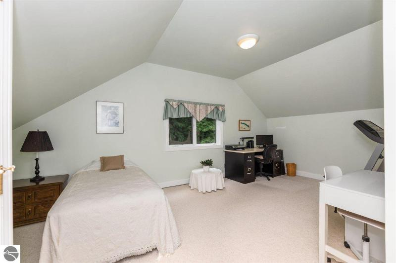 Listing Photo for 11251 Barnes Road