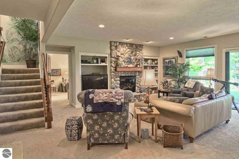 Listing Photo for 7831 Turnberry Circle