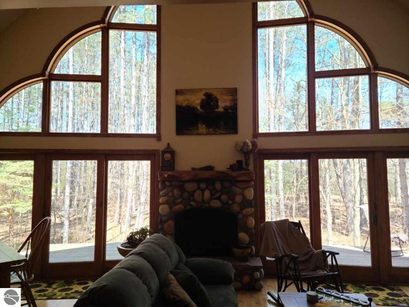 Listing Photo for 4282 Deer Track Trail