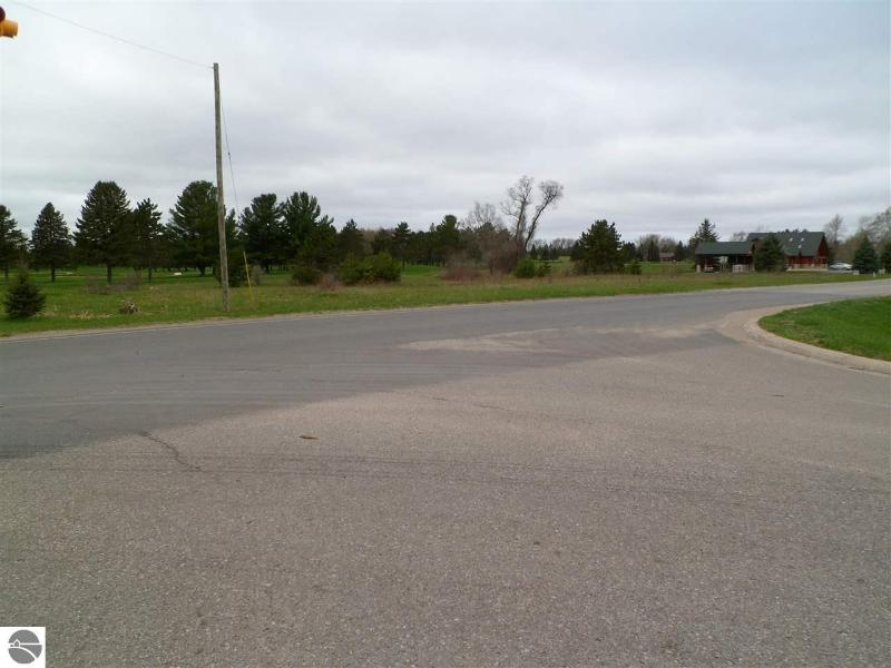 Listing Photo for TBD N Coldwater Road