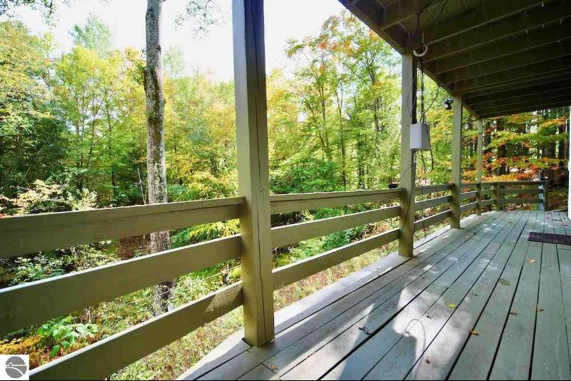 Listing Photo for 4189 W 48 Road