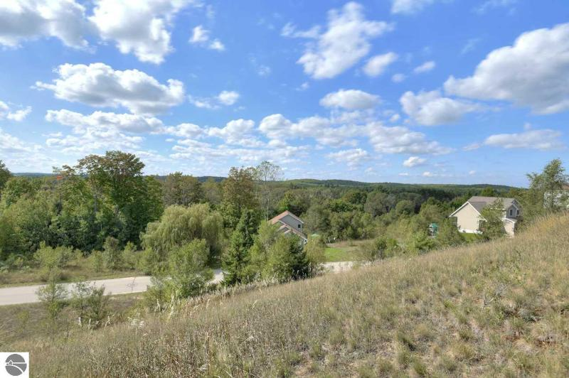 Listing Photo for 527 Kingsley Ridge Drive