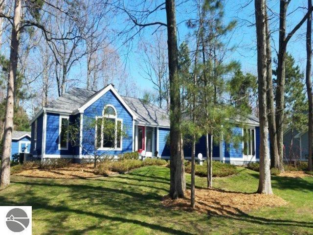 Listing Photo for 3490 Holiday Village Road