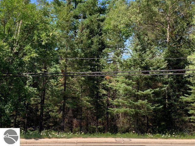 Listing Photo for Parcel A Houghton Lake Drive