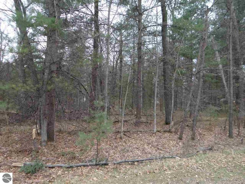 Listing Photo for 0 Whitetail Drive