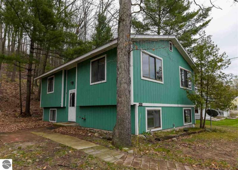 Listing Photo for 4424 Five Mile Road