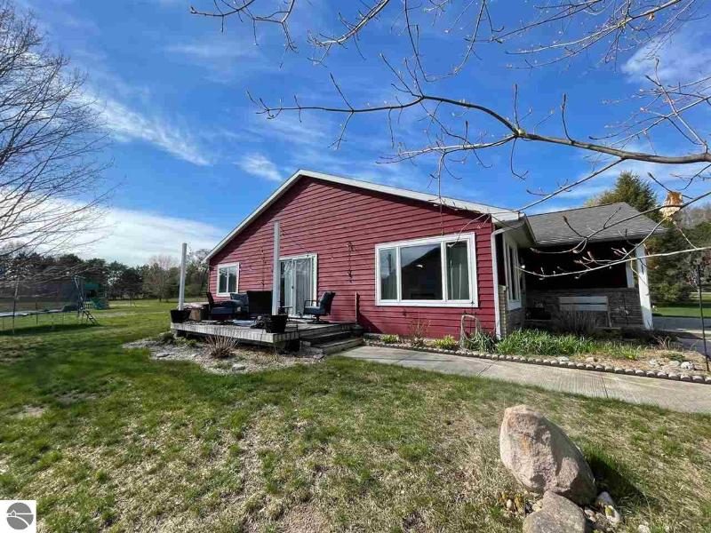 Listing Photo for 4060 Grass Lake Road