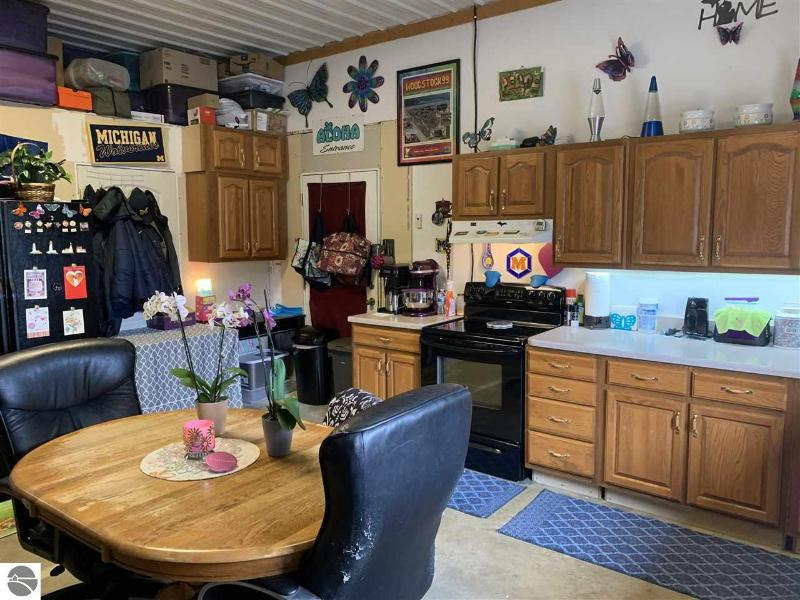 Listing Photo for 6767 Rapid City Road