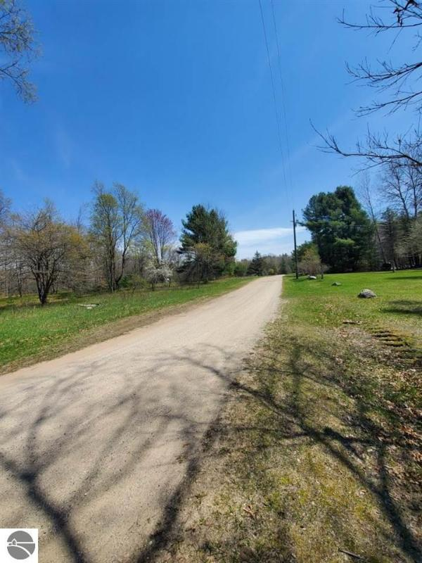 Listing Photo for Lot 8 River Bend Drive