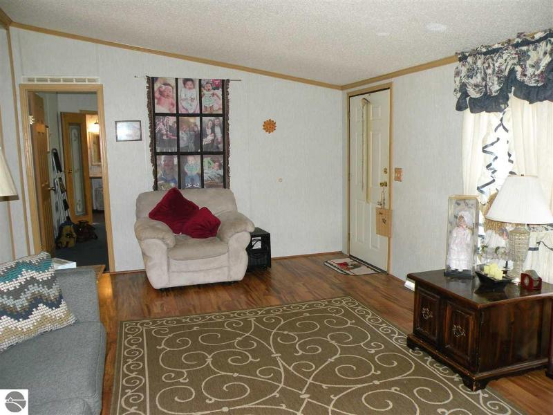 Listing Photo for 9530 Nancy Ann Drive
