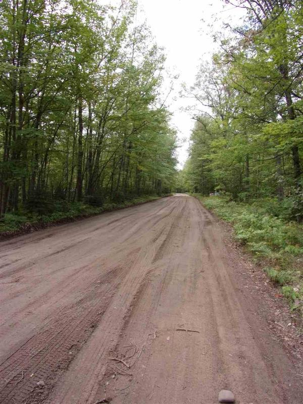 Listing Photo for Lot 281 Tribal Trail