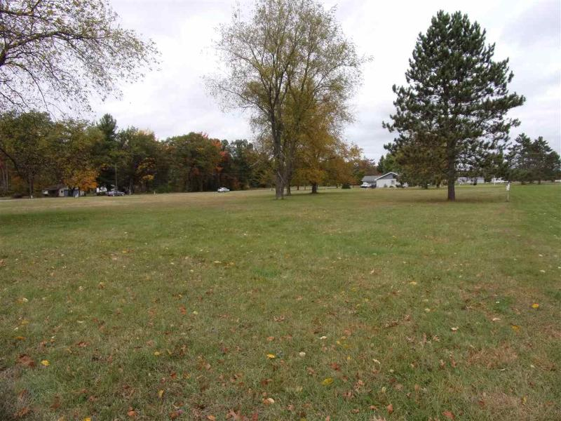 Listing Photo for 002-1000 N 1/2 Lot 2 N Markey Rd