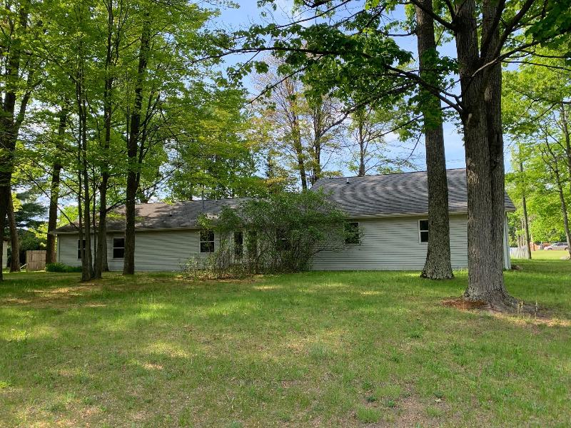 Listing Photo for 2385 W Houghton Lake Dr