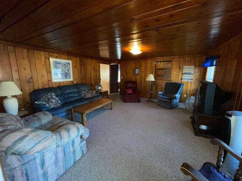 Listing Photo for 4889 E Houghton Lake Dr