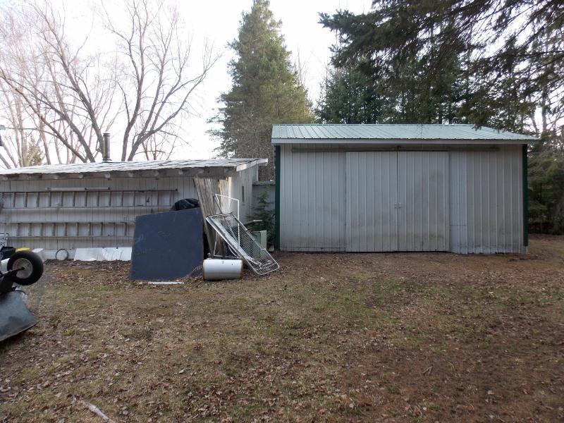 Listing Photo for 4143 Mann Road