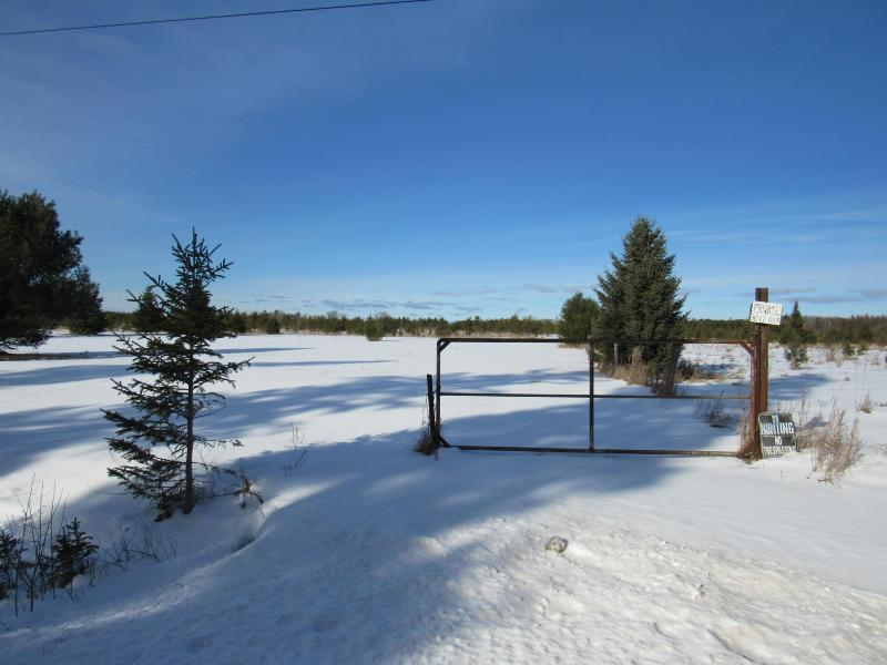 Listing Photo for W Metz Highway