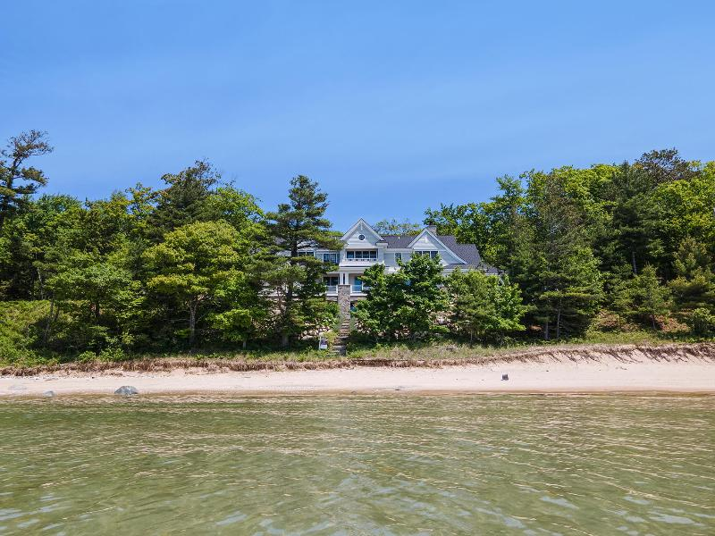 Listing Photo for 6332 Lower Shore Drive