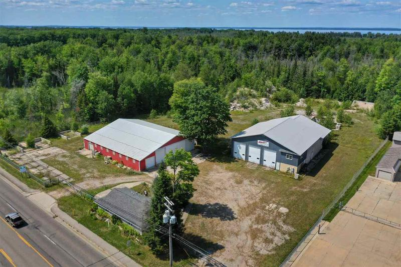 Listing Photo for 2018 W Houghton Lake Drive