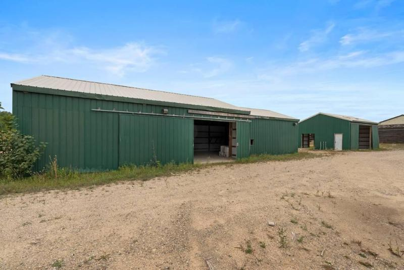 Listing Photo for 04742 Skop Road